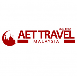 AET TRAVEL AND TOURS MALAYSIA SDN BHD